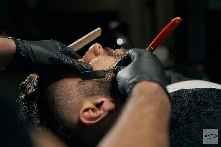De kapper, de schoonheidsspecialist, de pedicure en vergelijkbare zaken mogen ook op zondag open